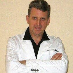 КОНСТАНТИН ДЕРР ПЕСНИ СКАЧАТЬ БЕСПЛАТНО