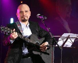 Скачать беззлатно Караоке песен шансона Сергея Трофимова