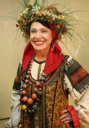 Русские минусовки - Надя Бабкина